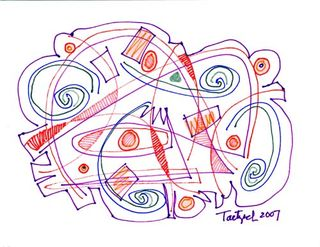 Abstractinkdrawing2500