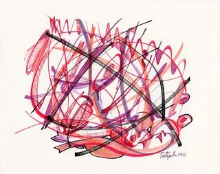 2011abstractdrawing10500